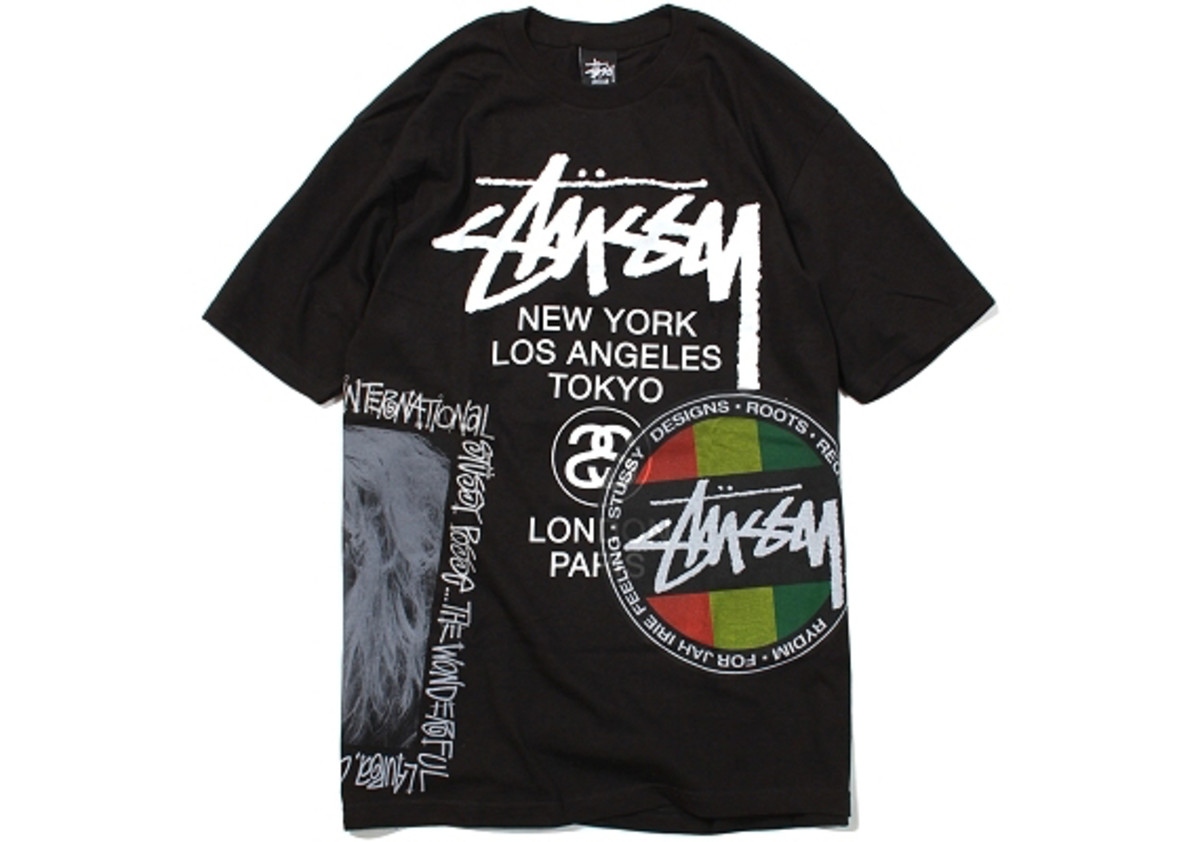 stussy-classic-collage-t-shirt-04