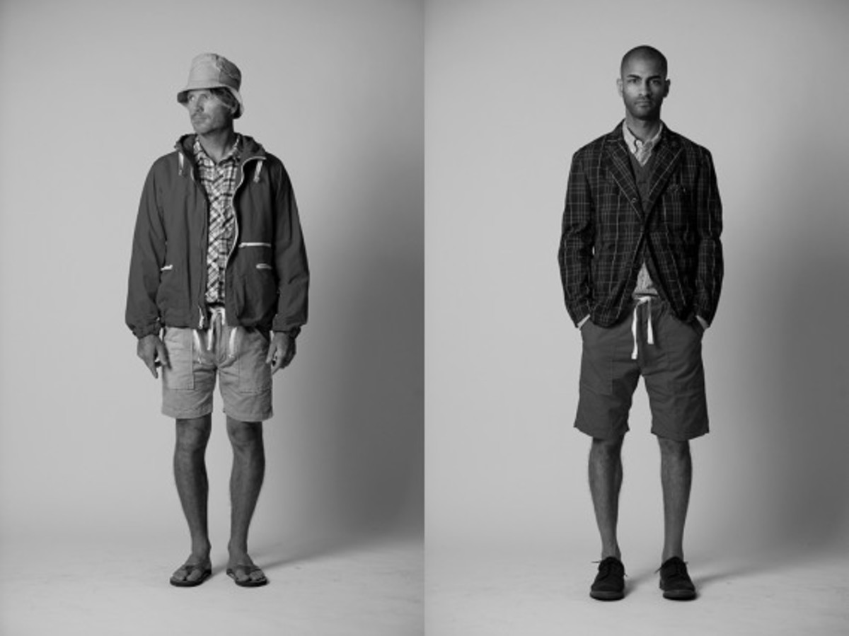 engineered-garments-spring-summer-2013-collection-lookbook-12