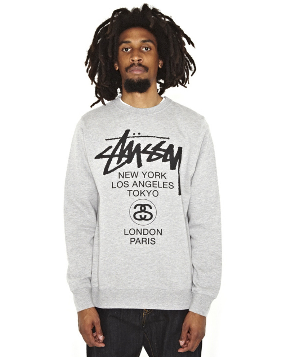 stussy-world-tour-crew-sweatshirt-05