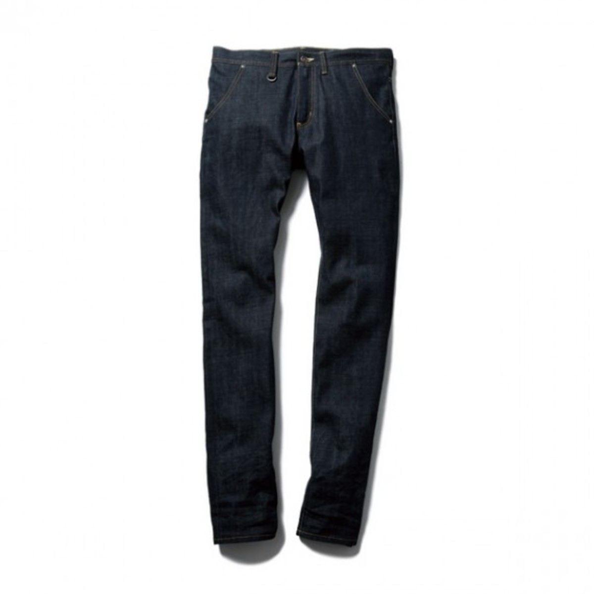 sophnet-slim-fit-x-146-jeans