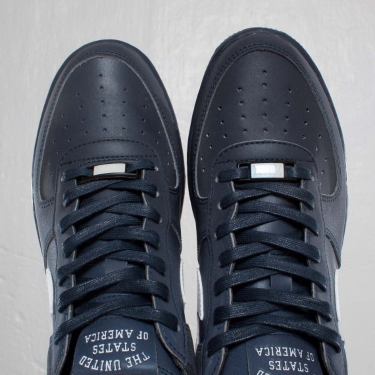 nike-air-force-1-low-medal-stand-pack-12