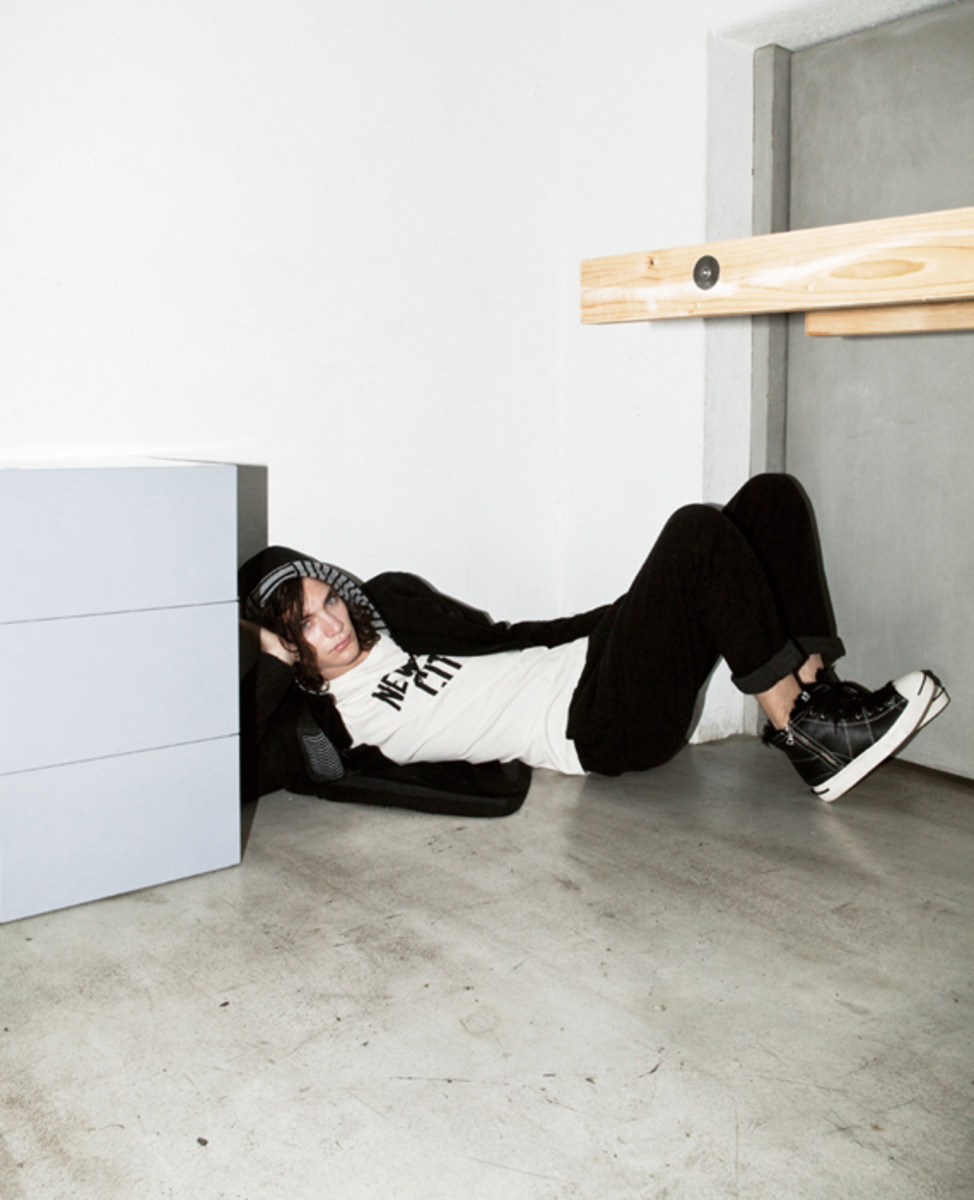 sophnet-fall-winter-2012-collection-lookbook-06