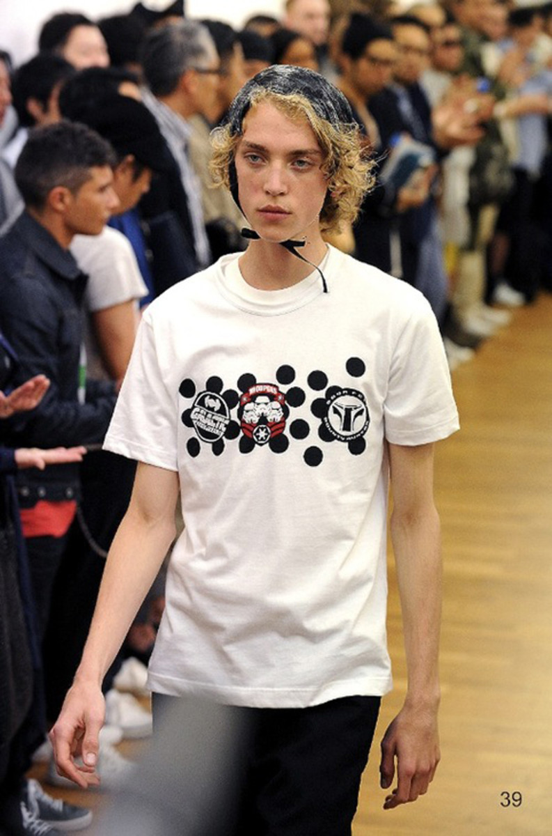 comme-des-garcons-shirt-spring-summer-2013-collection-39