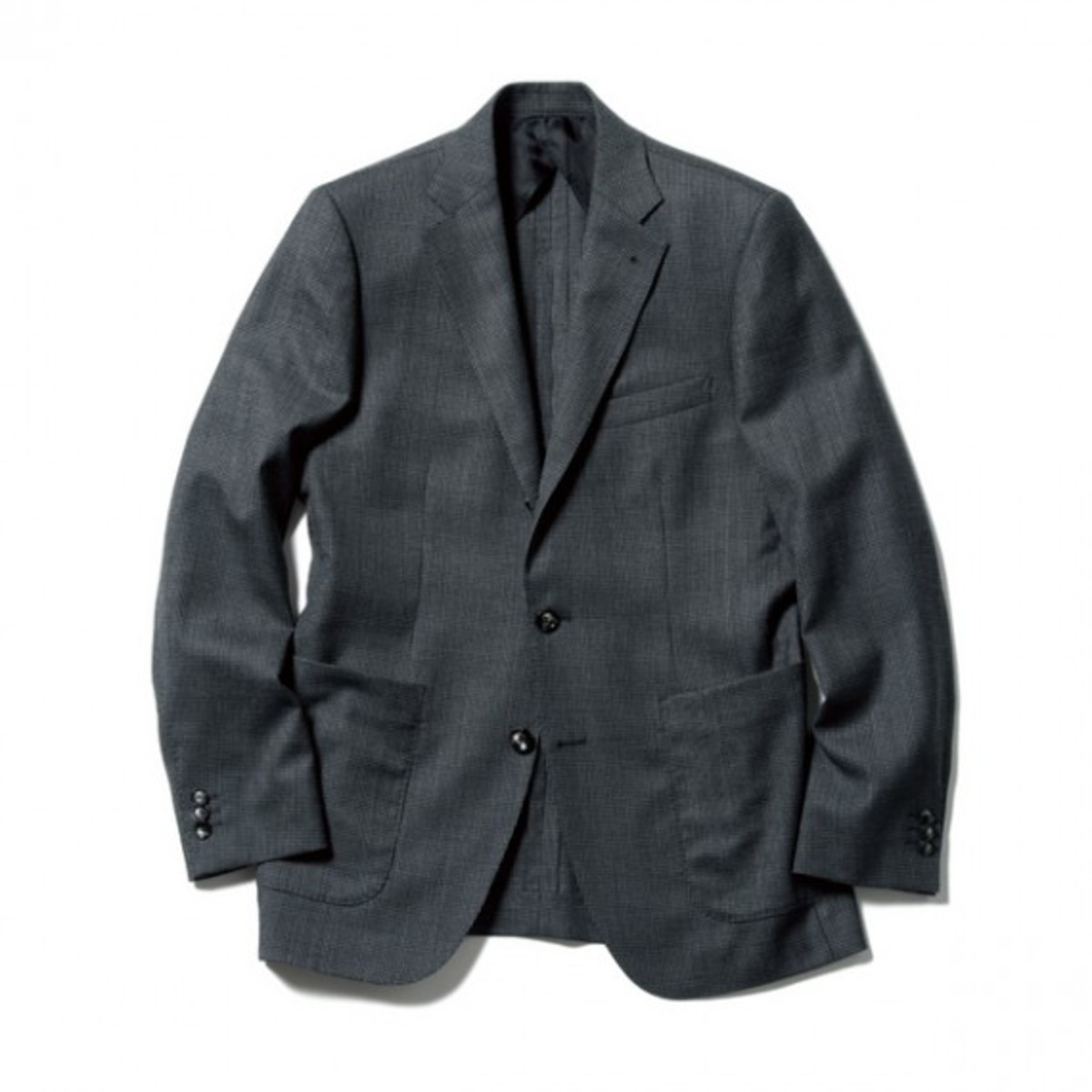 sophnet-stretch-wool-check-3-button-jacket-01