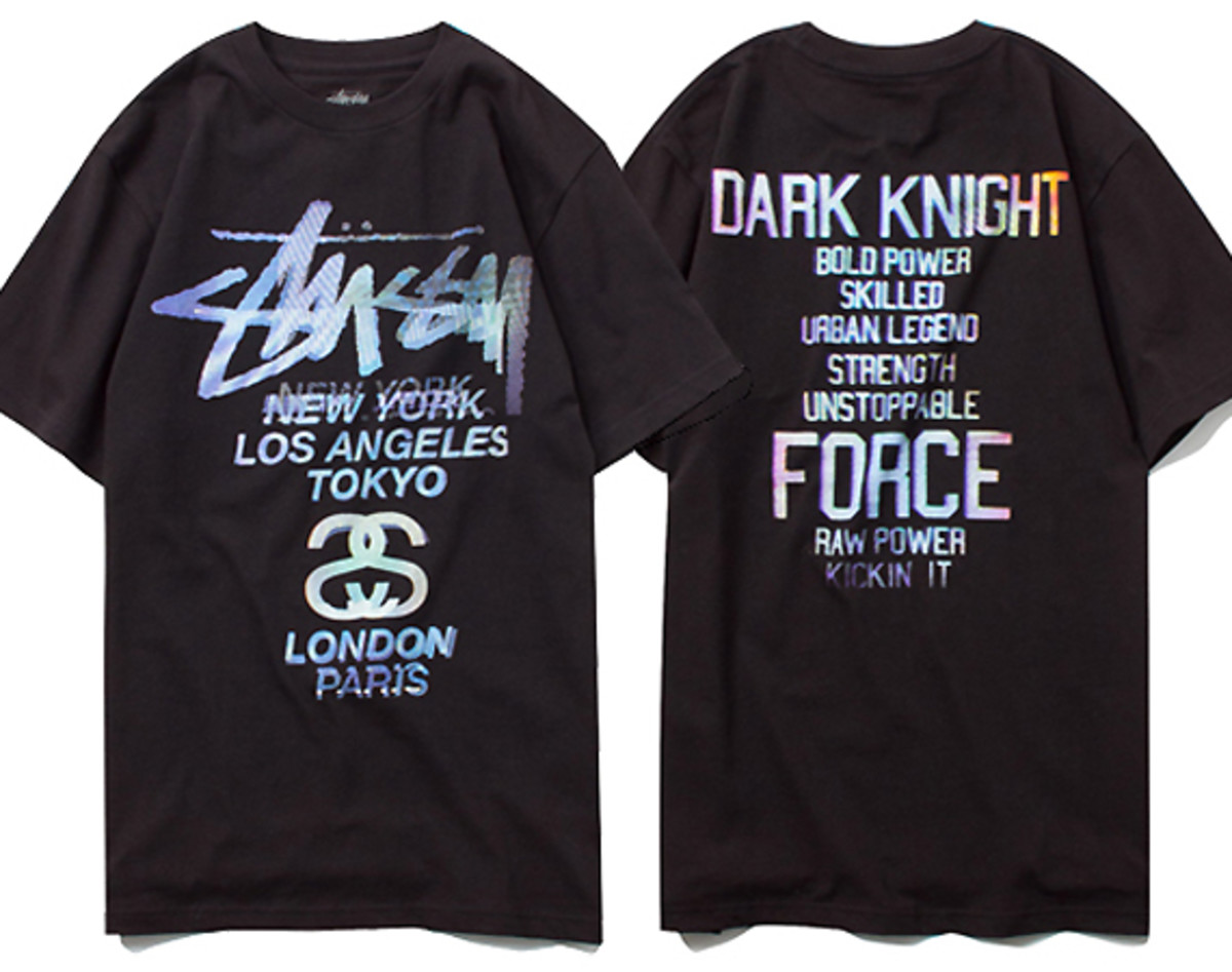stussy-batman-dark-knight-t-shirt-00