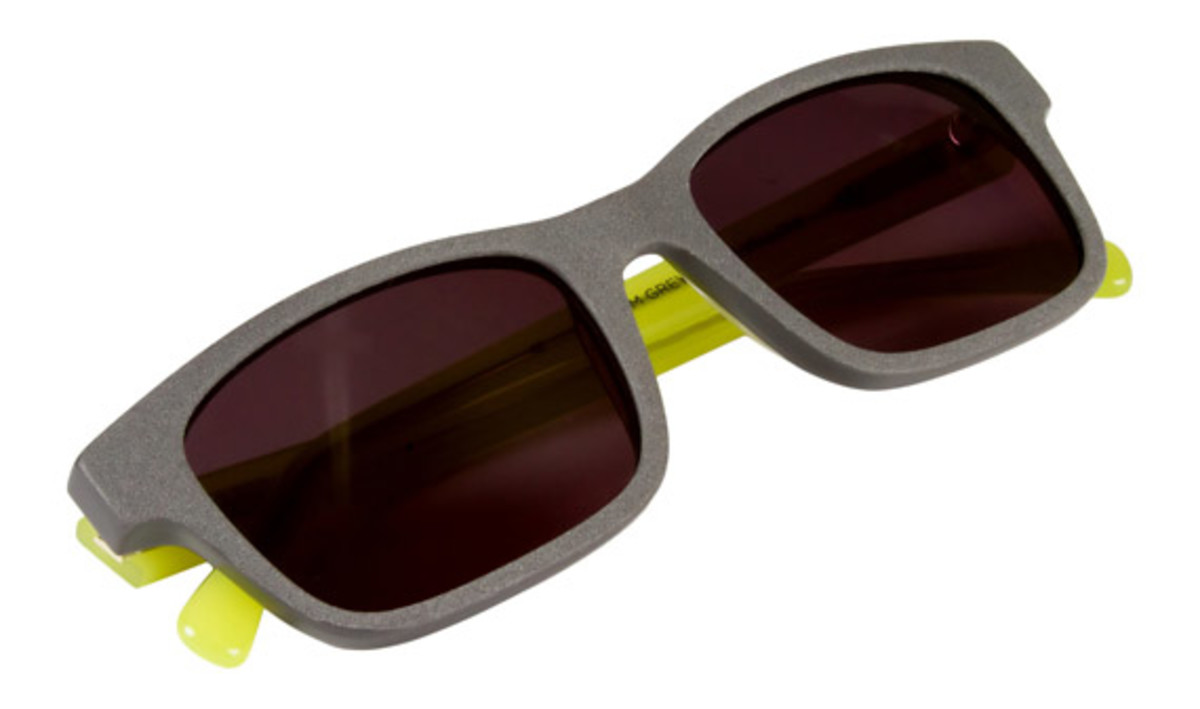 look-see-refelctive-sunglasses-04