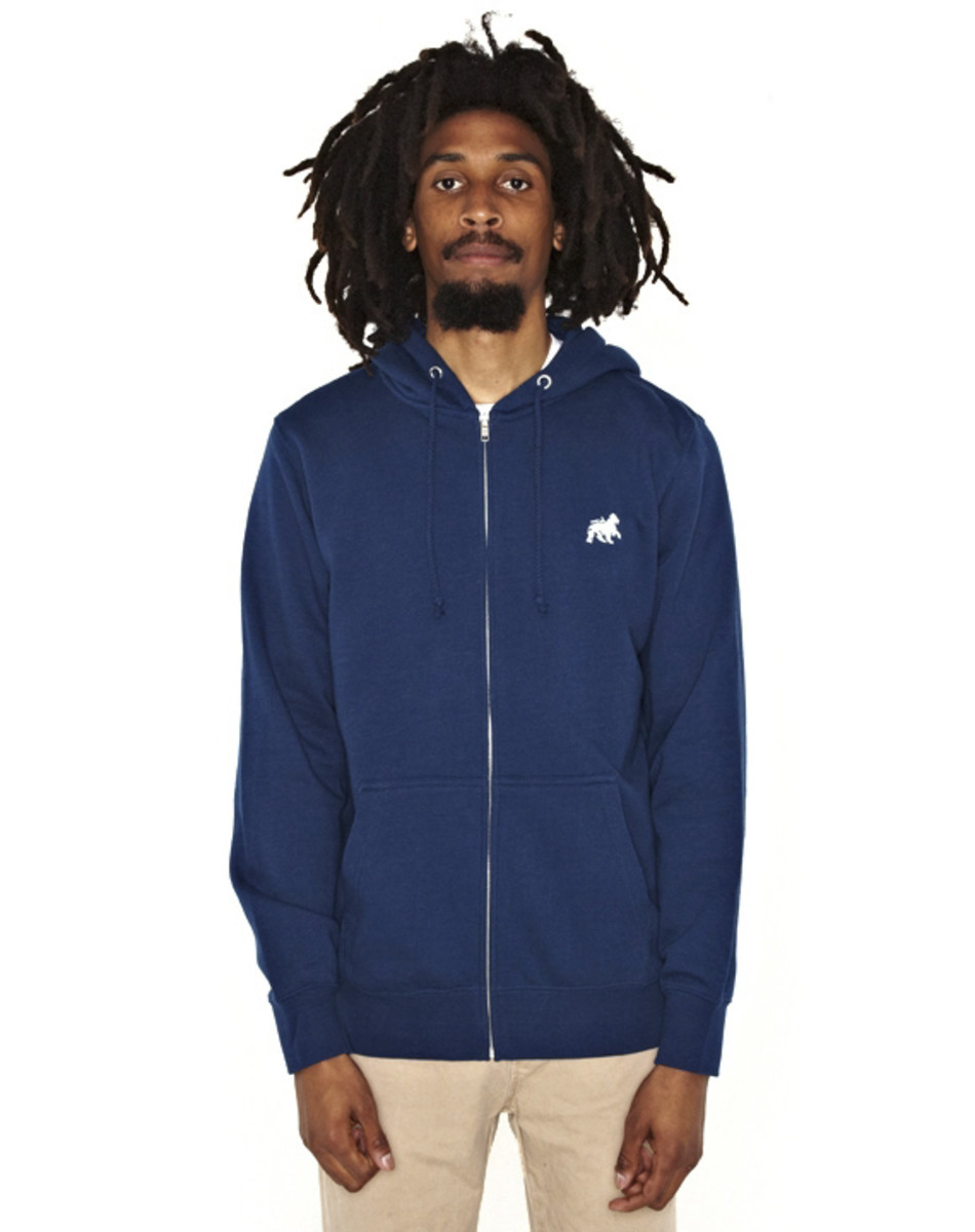 stussy-get-up-stand-up-zip-hood-sweat-09
