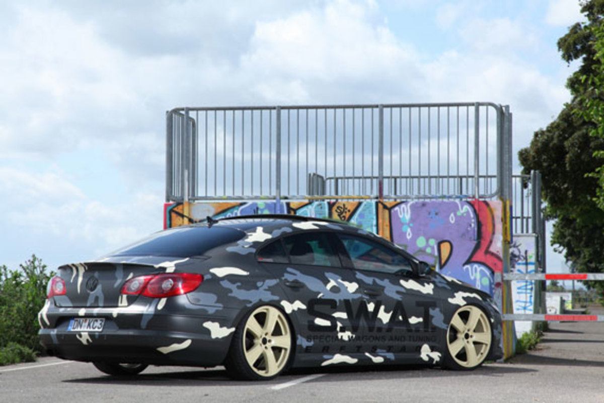 volkswagen-cc-tuned-by-swat-07