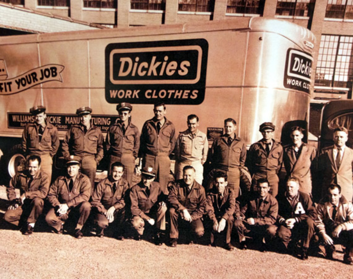 dickies-spring-2013-preview-03