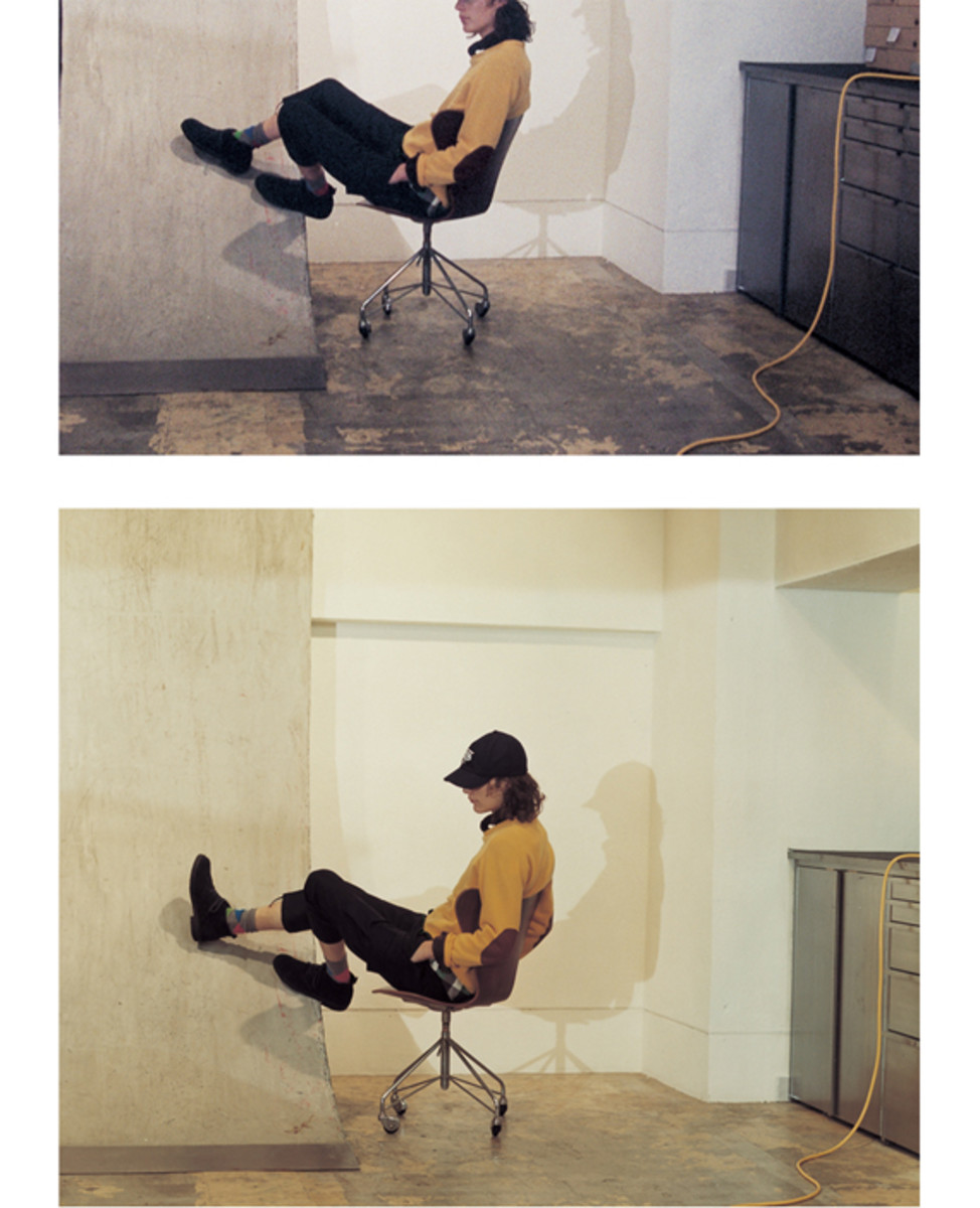 sophnet-fall-winter-2012-collection-lookbook-08