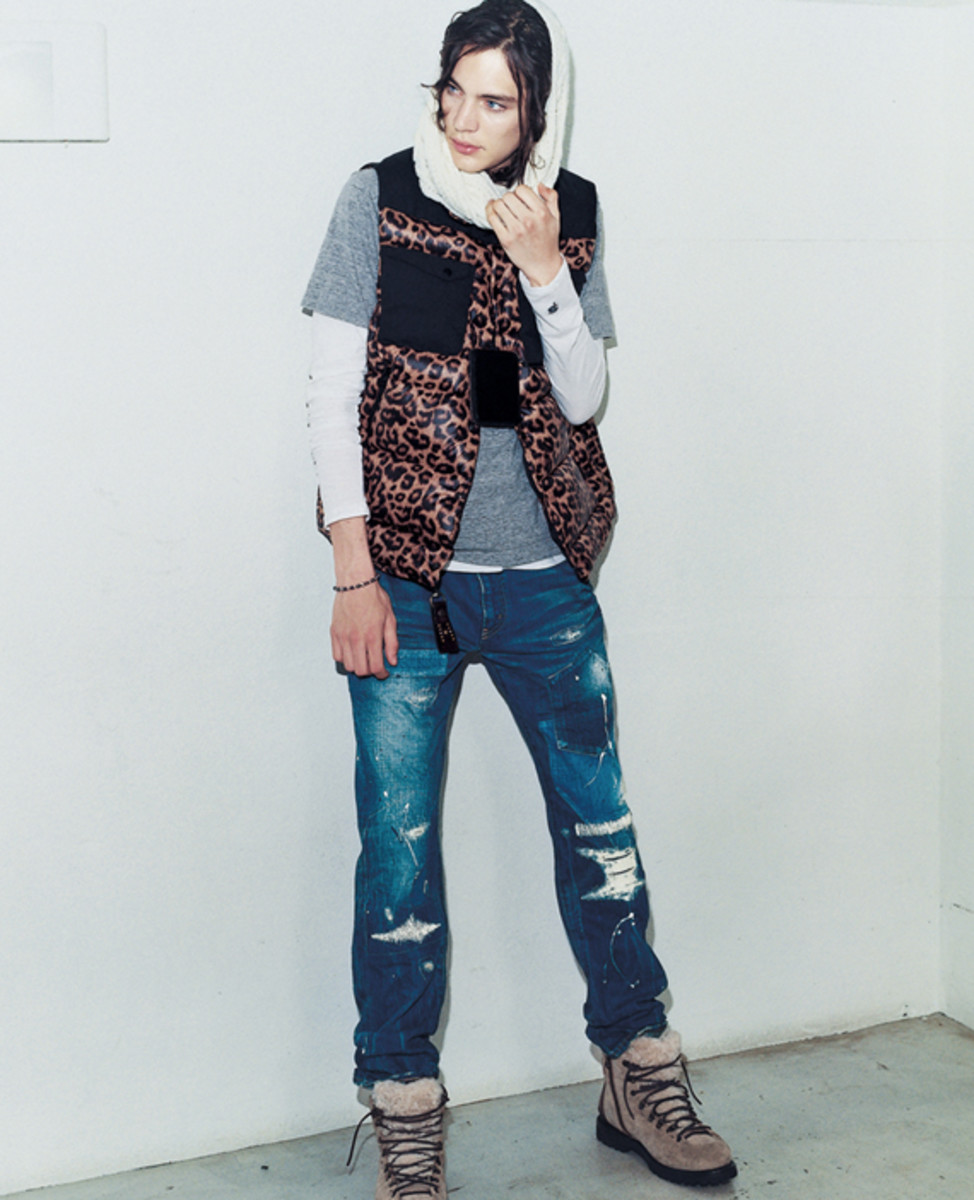 sophnet-fall-winter-2012-collection-lookbook-21