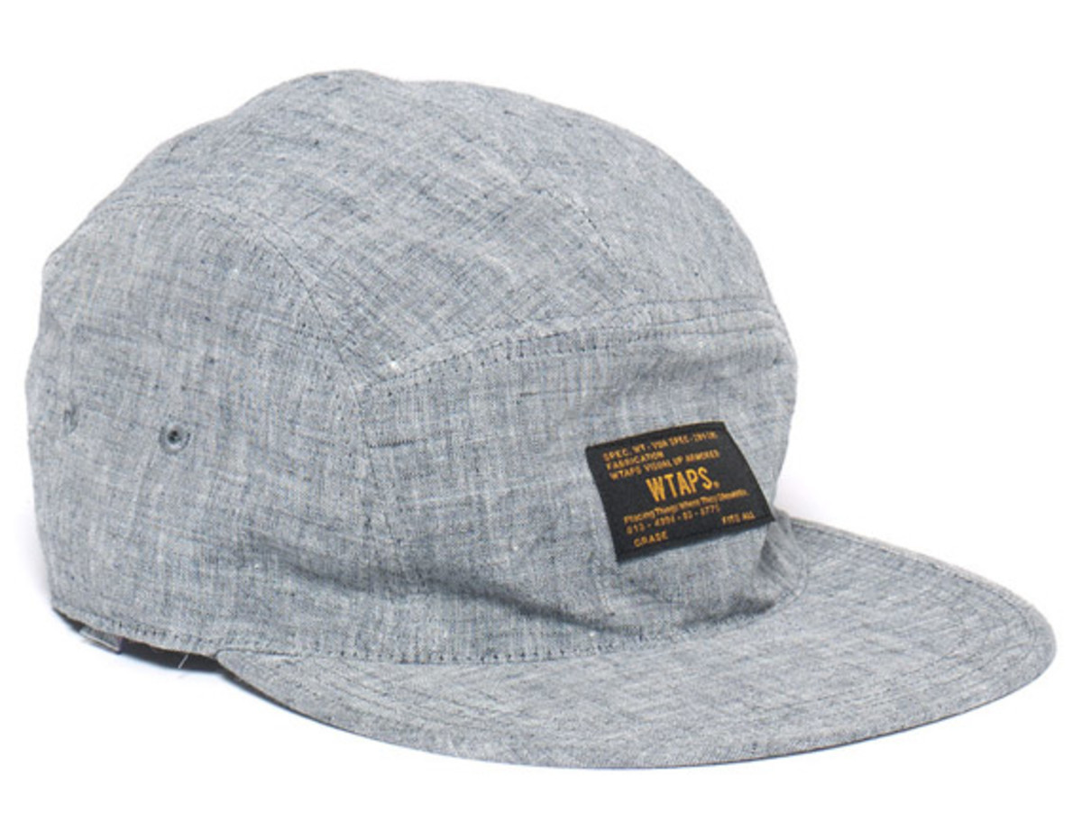 wtaps-spring-summer-2012-august-delivery-04