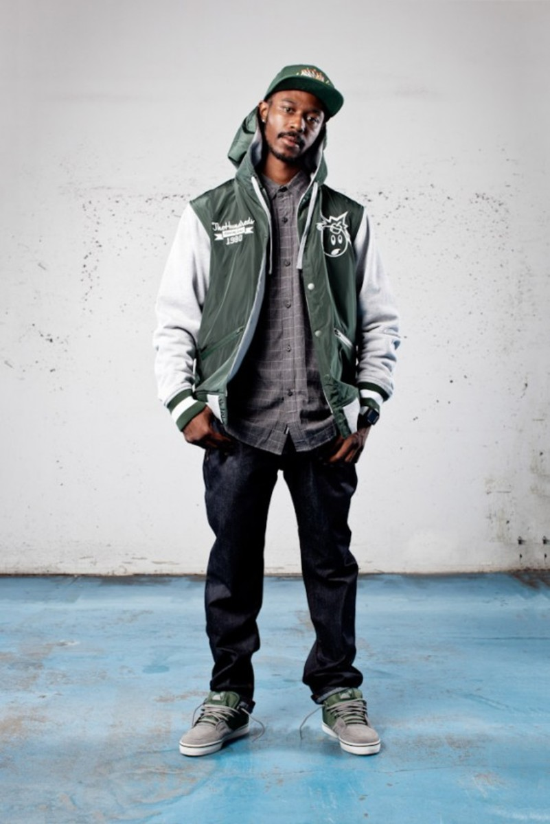 the-hundreds-fall-2012-collection-lookbook-19