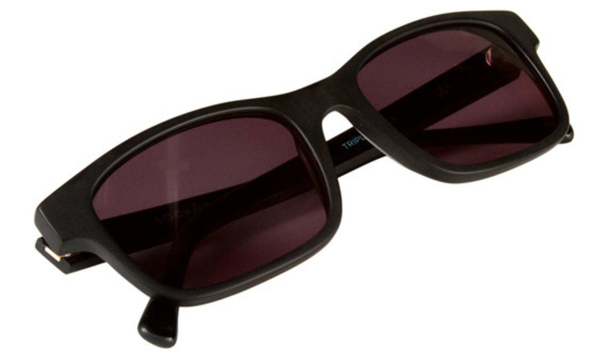 look-see-triple-black-sunglasses-collection-07