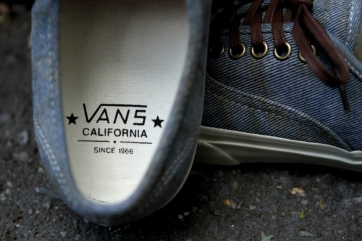 vans-california-authentic-ca-stained-4