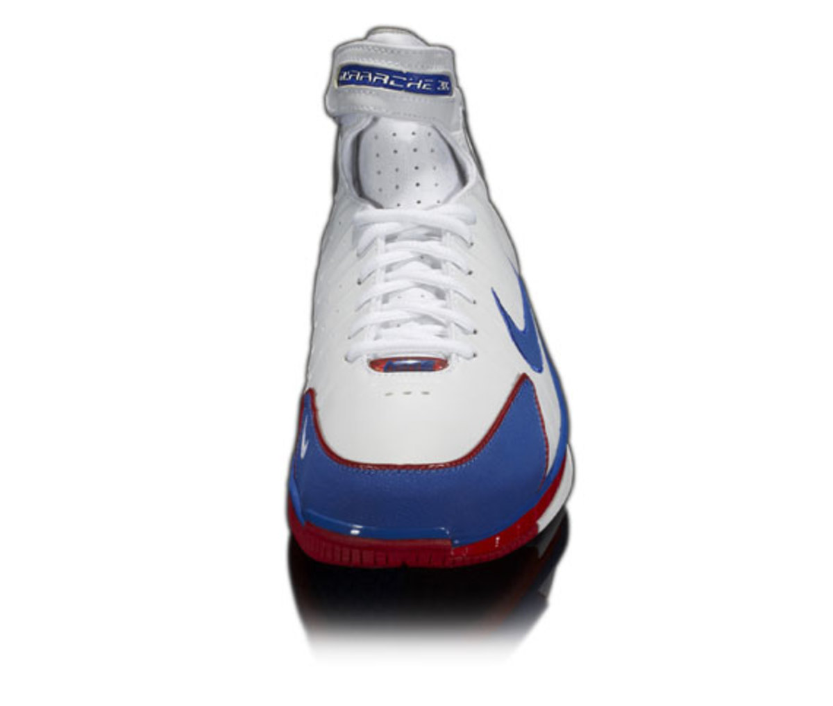 nike-basketball-1992-2012-nike-air-zoom-huarache-26