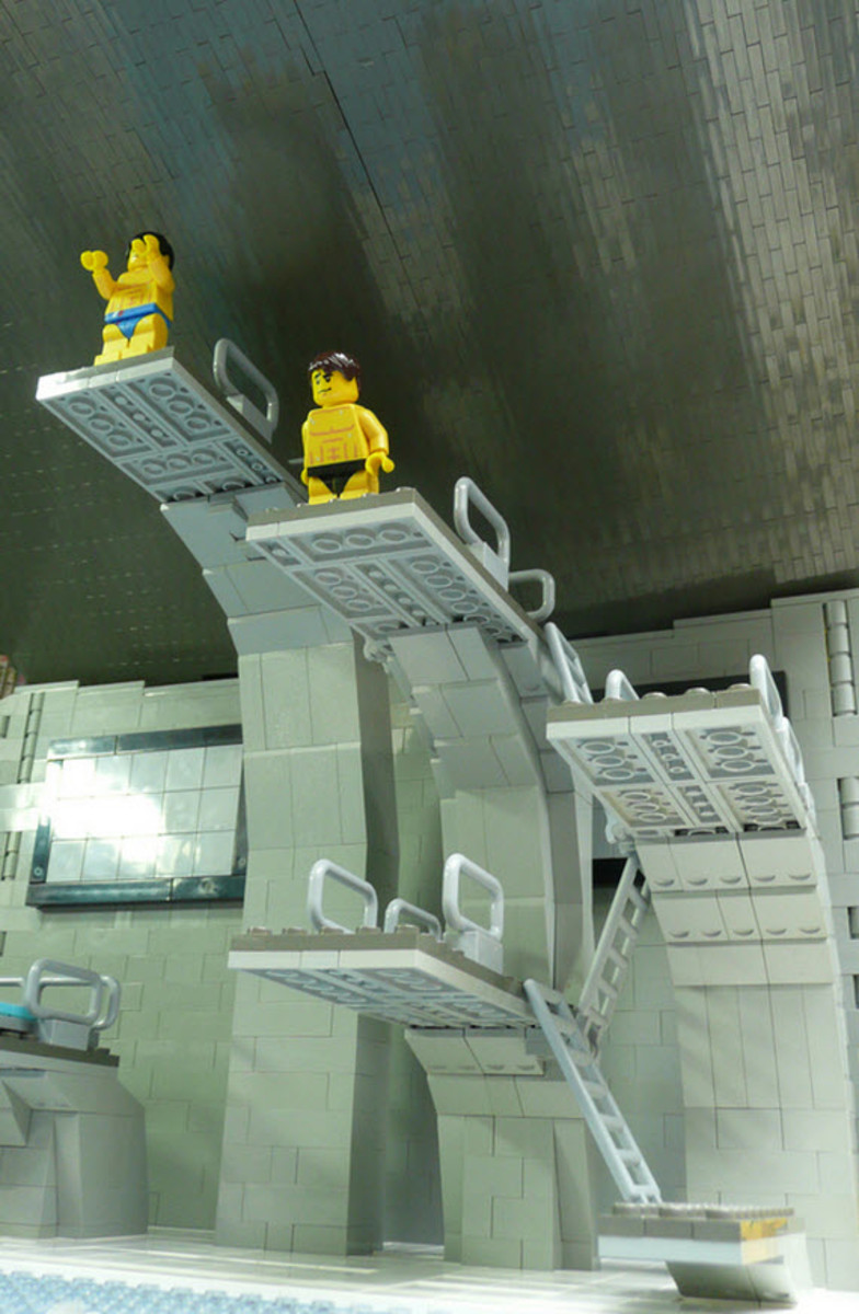 lego-2012-london-olympics-aquatic-center-by-bricks-for-brains-6