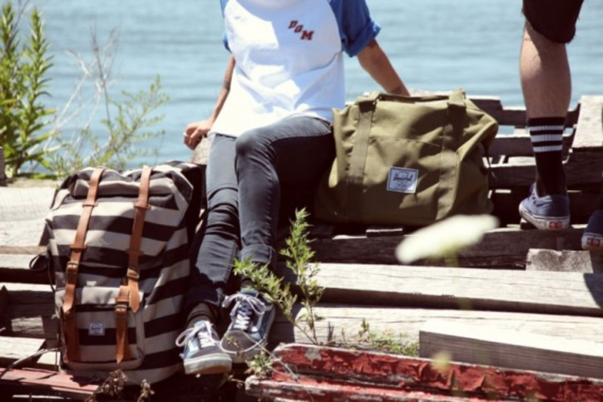 herschel-supply-fall-2012-lookbook-by-dqm-09