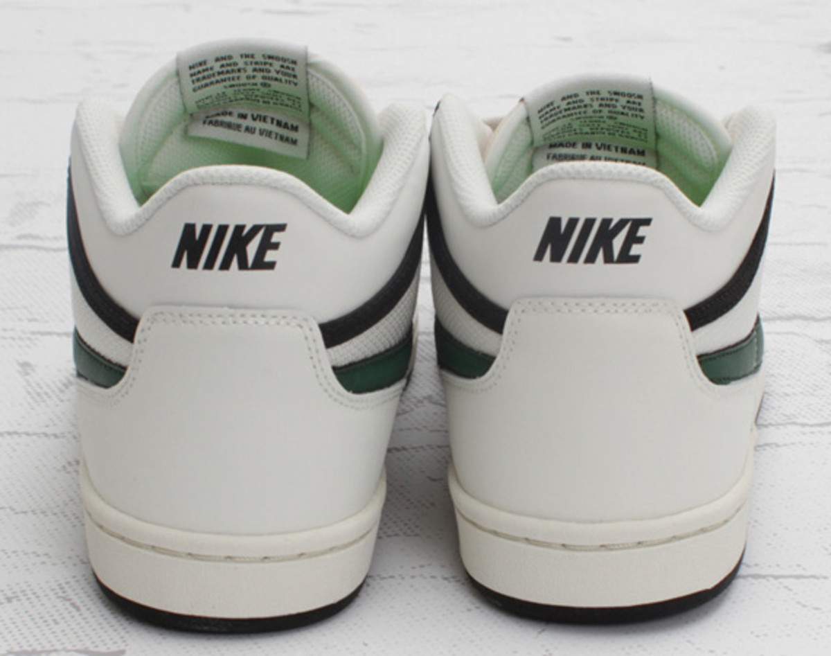 nike-sb-challenge-court-swan-gorge-green-black-concept-08