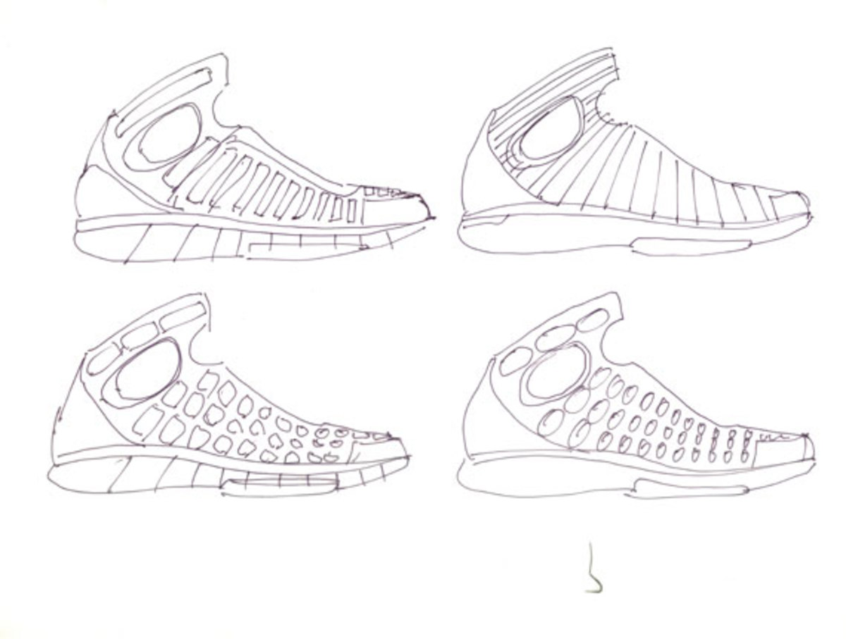 nike-basketball-1992-2012-nike-air-zoom-huarache-22