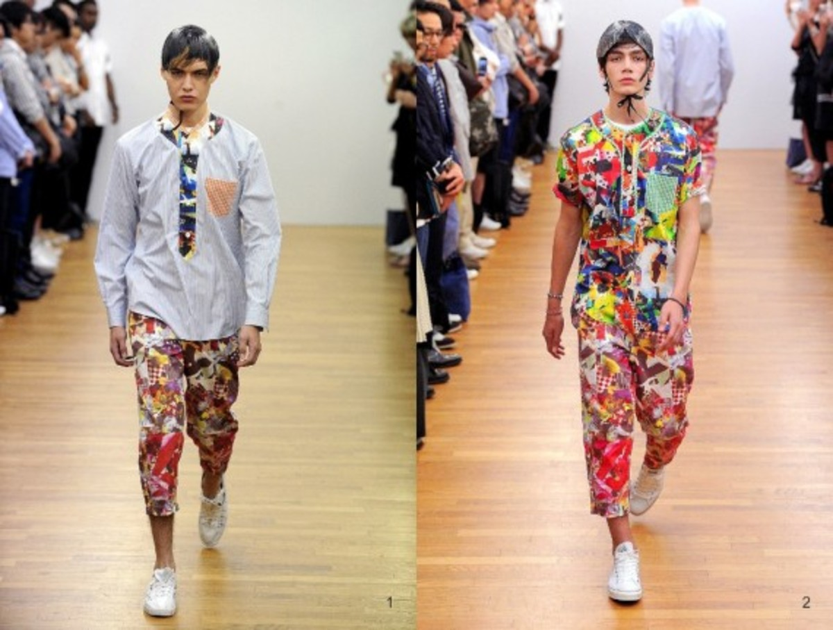 comme-des-garcons-shirt-spring-summer-2013-collection-01
