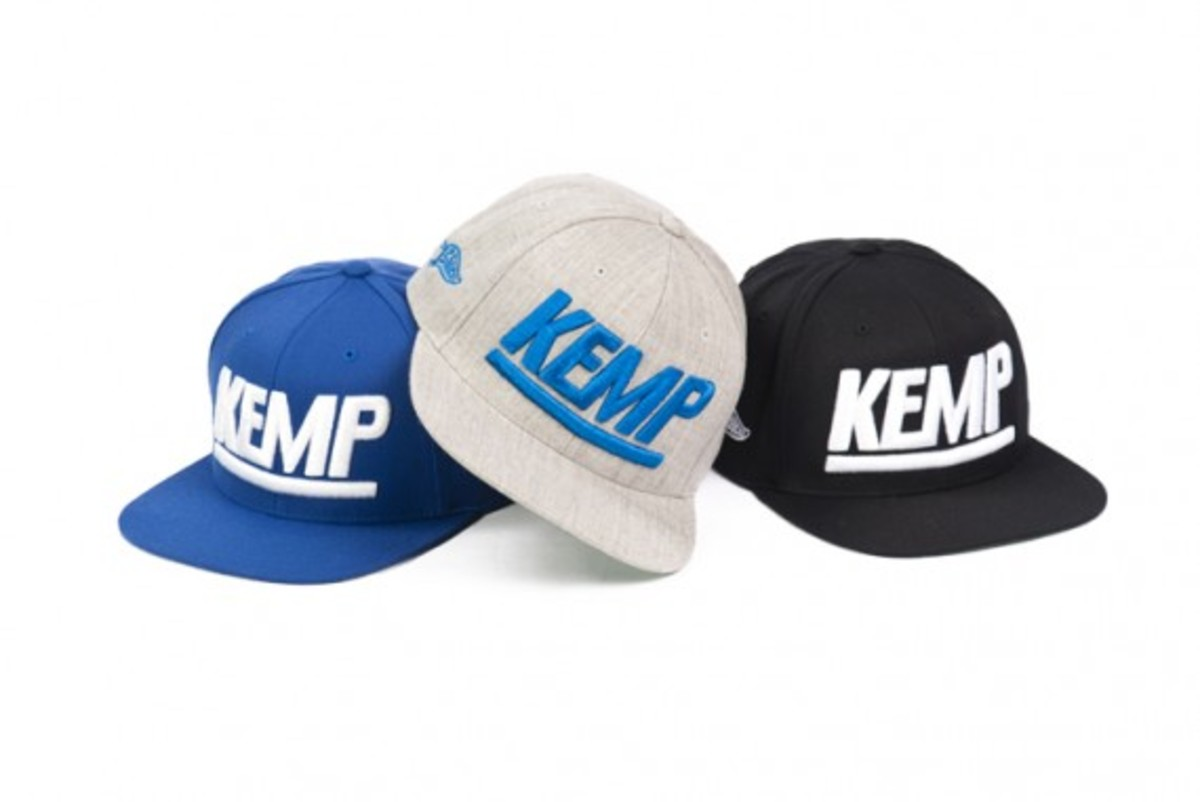 matt-kemp-hall-of-fame-capsule-collection-01