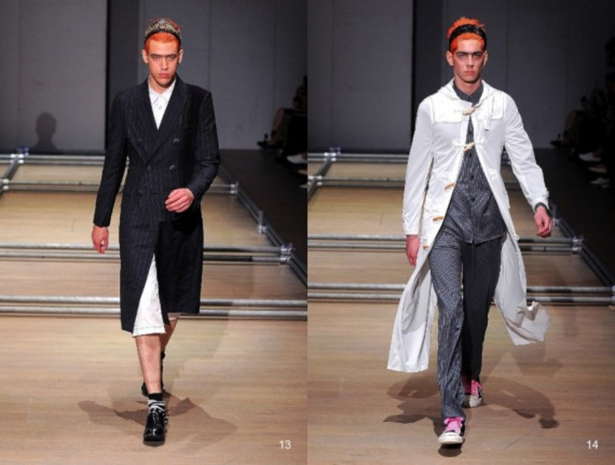 comme-des-garcons-homme-plus-spring-summer-2013-collection-13