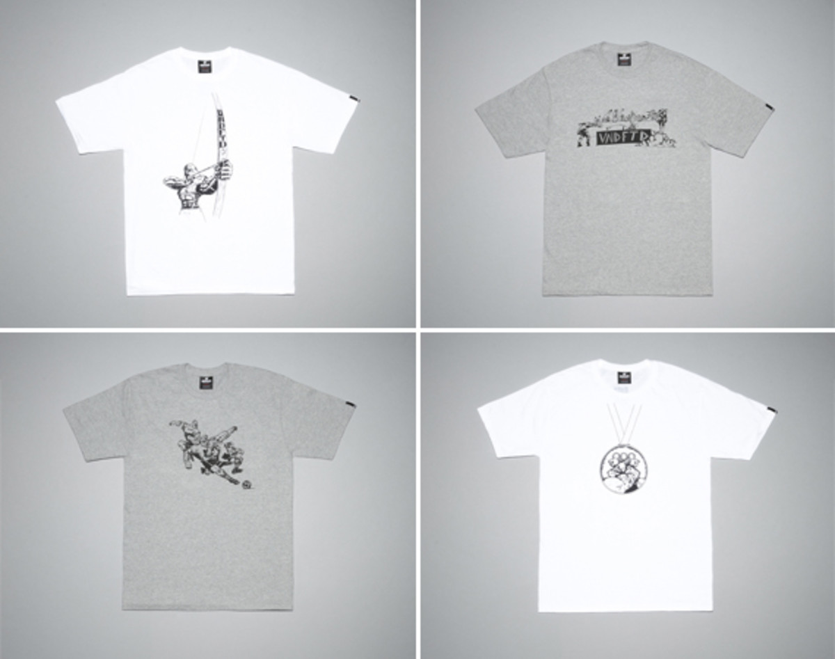 undftd-olympic-t-shirt-collection-00