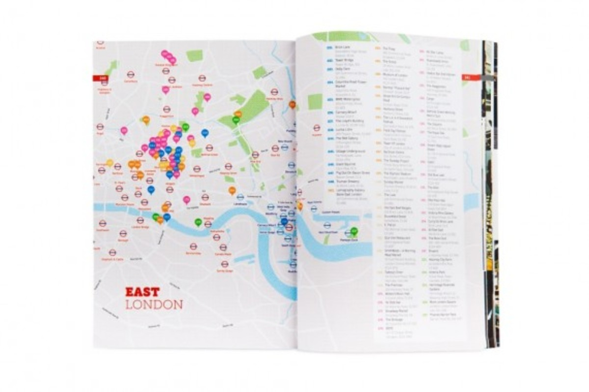 lomography-city-guide-london-book-05