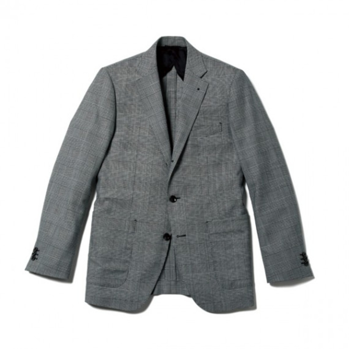 sophnet-stretch-wool-check-3-button-jacket-02