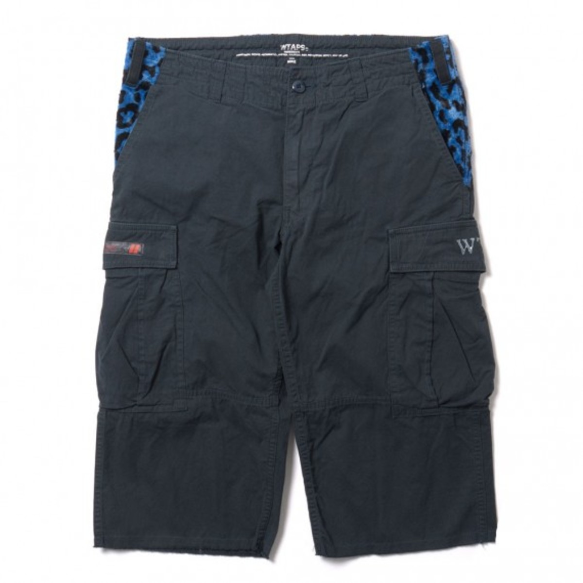 wtaps-august-2012-delivery-7