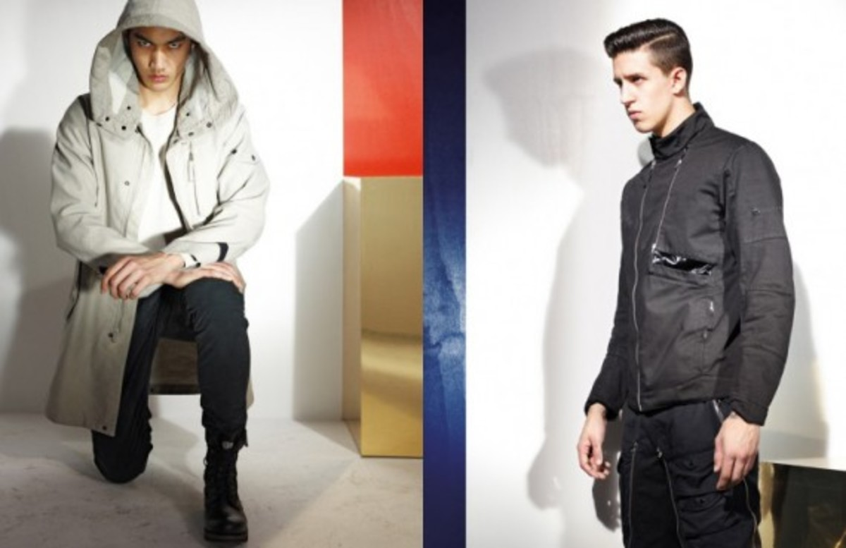 stone-island-shadow-project-fall-winter-2012-collection-lookbook-17