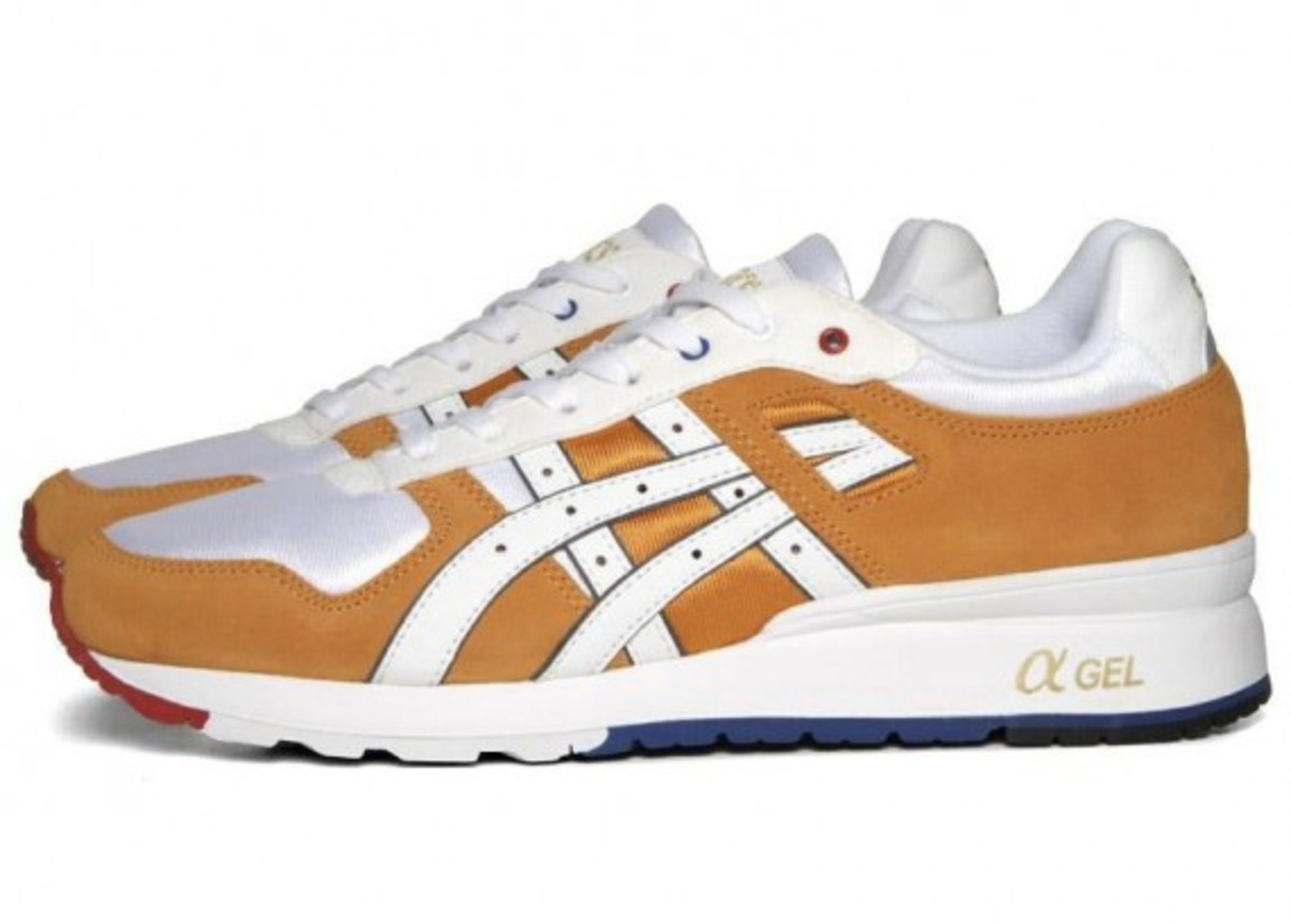 netherlands-asics-gt-ii-dutch-olympic-team-edition-07