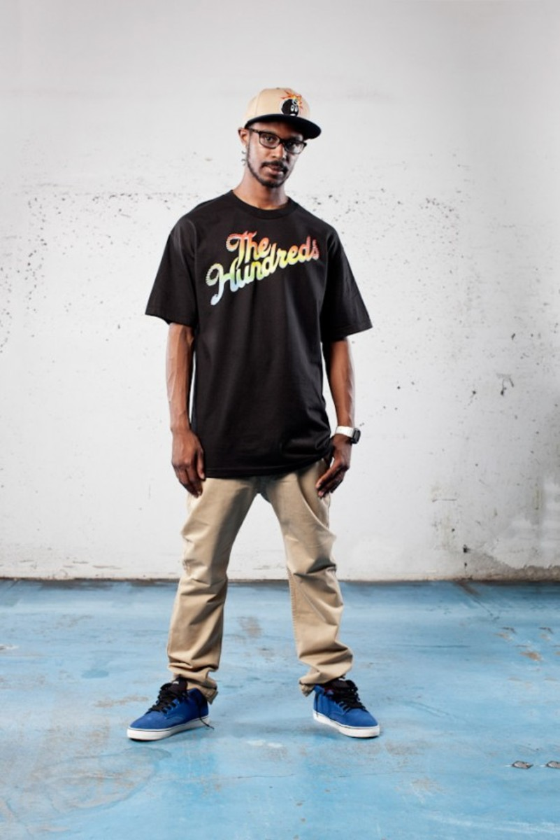 the-hundreds-fall-2012-collection-lookbook-12