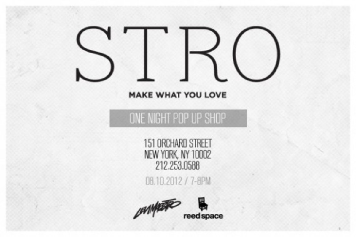 stro-pop-up-shop-at-reed-space-01