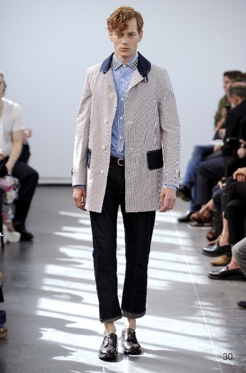 junya-watanabe-cdg-man-spring-summer-2013-preview-33