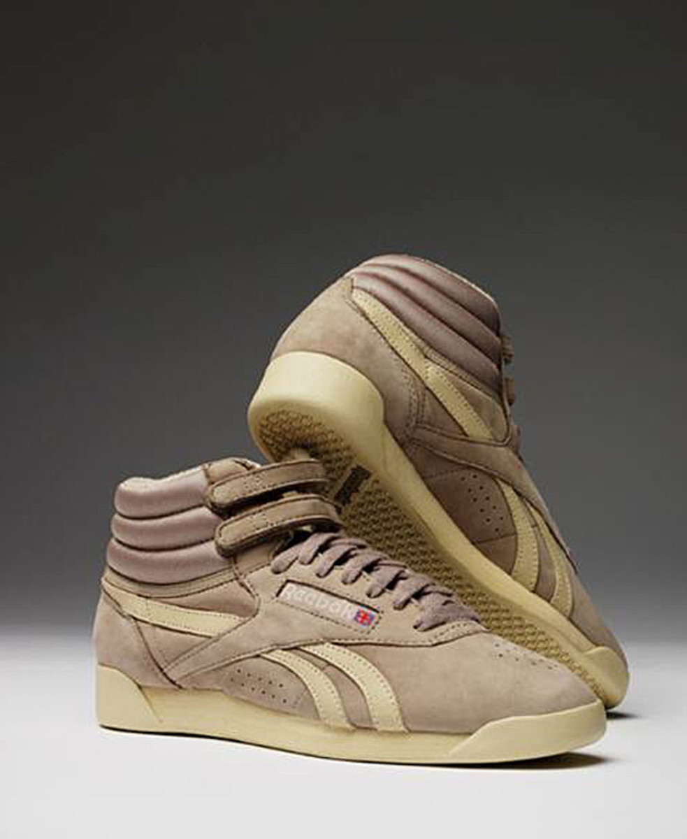 reebok-classics-2012-vintage-collection-04