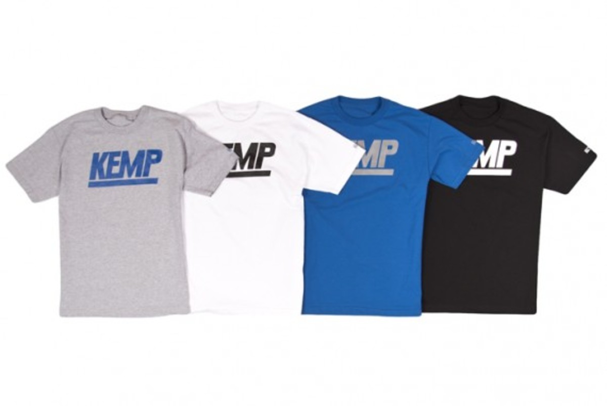 matt-kemp-hall-of-fame-capsule-collection-06