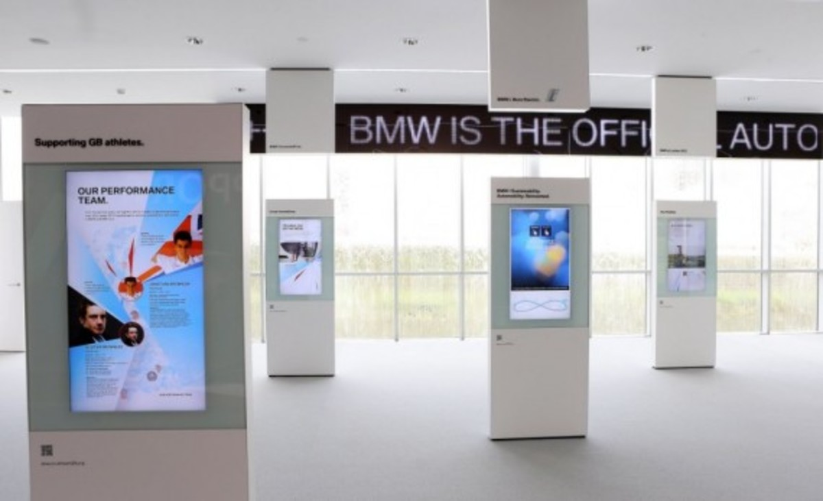 bmw-pavilion-at-olympic-park-07