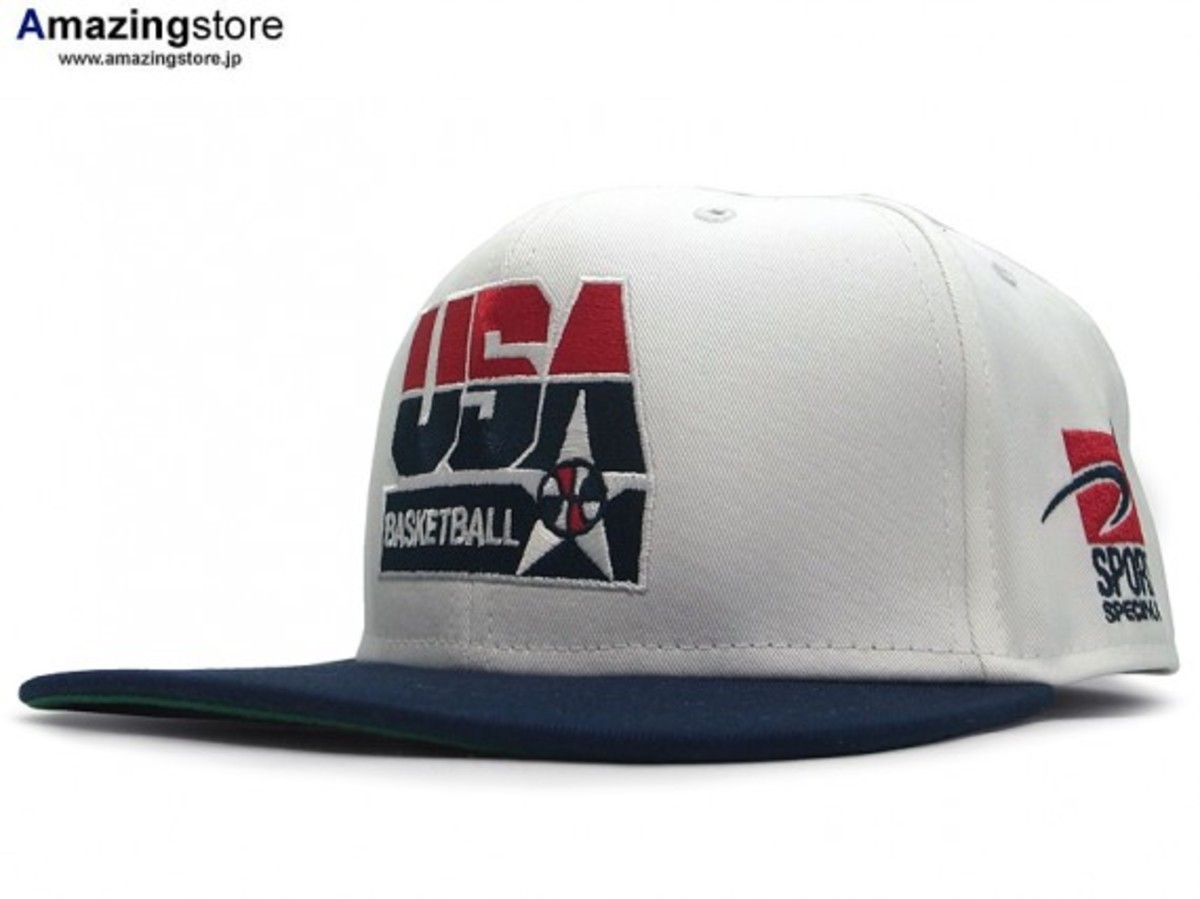 nike-true--usa-basketball-olympics-snapback-caps-01