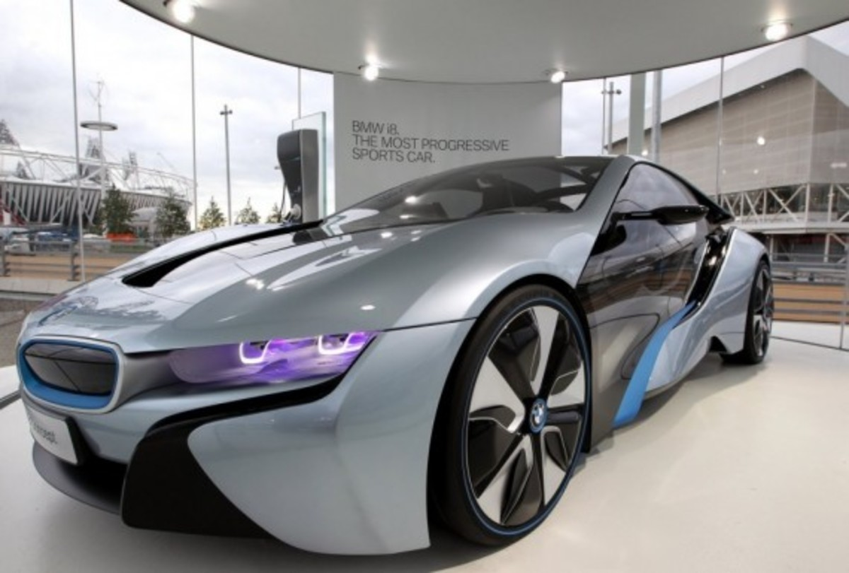 bmw-pavilion-at-olympic-park-12