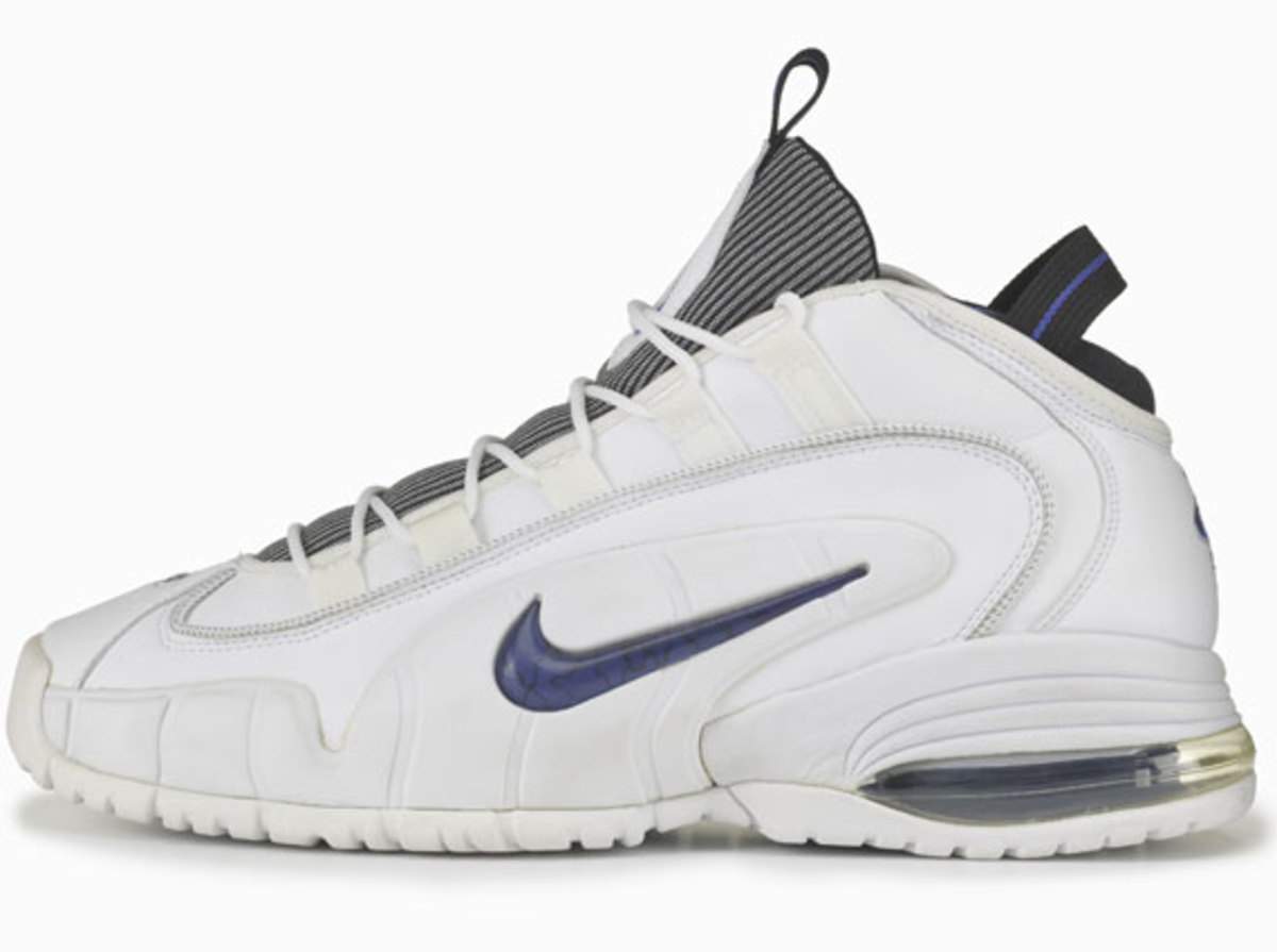 nike-basketball-1992-2012-air-penny-21