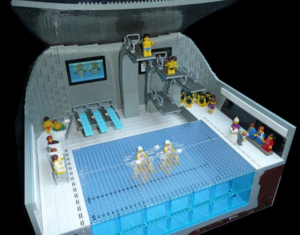 lego-2012-london-olympics-aquatic-center-by-bricks-for-brains-10