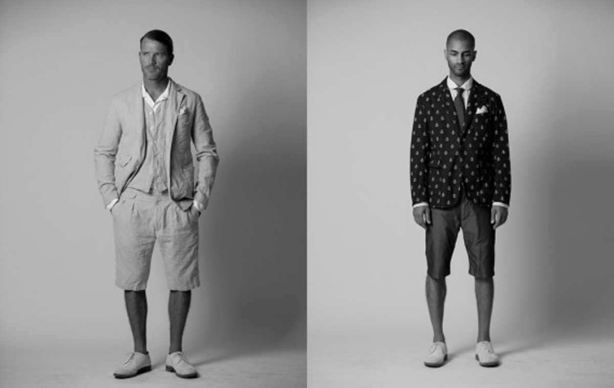engineered-garments-spring-summer-2013-collection-lookbook-07
