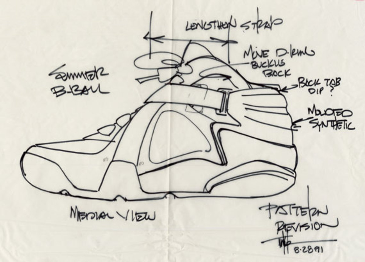 nike-basketball-1992-2012-air-raid-04