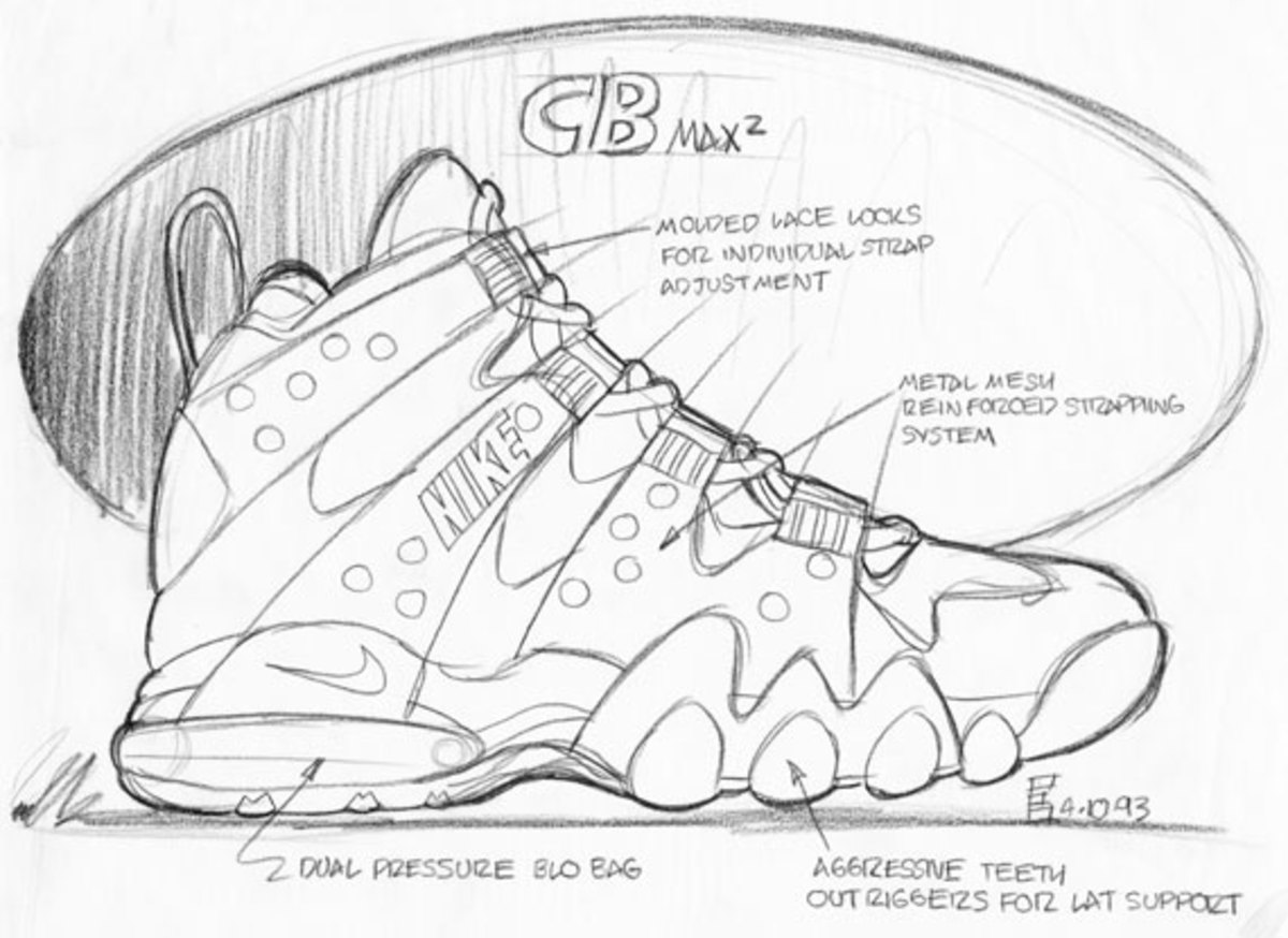 nike-basketball-1992-2012-air-max2-cb-03