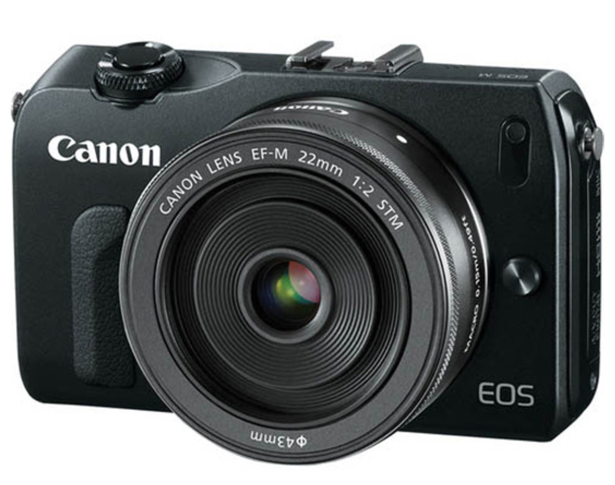 canon-eos-m-mirrorless-camera-ef-m-lens-mount-00