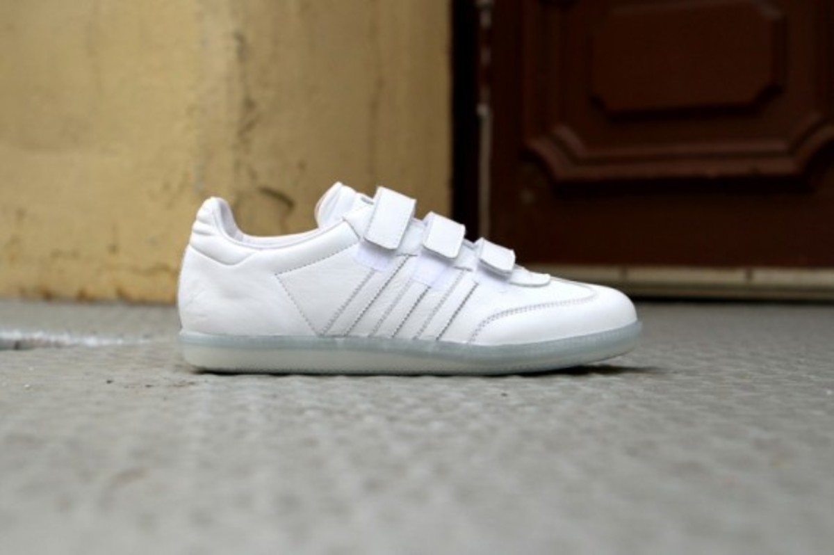 adidas-originals-opening-ceremony-cycling-shoes-08