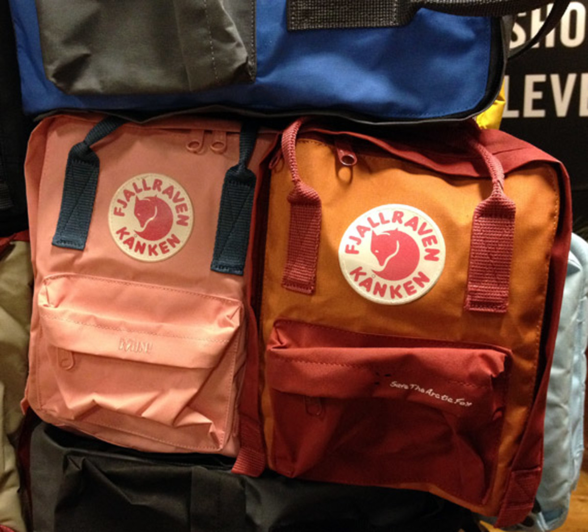 fjallraven-spring-2013-preview-07