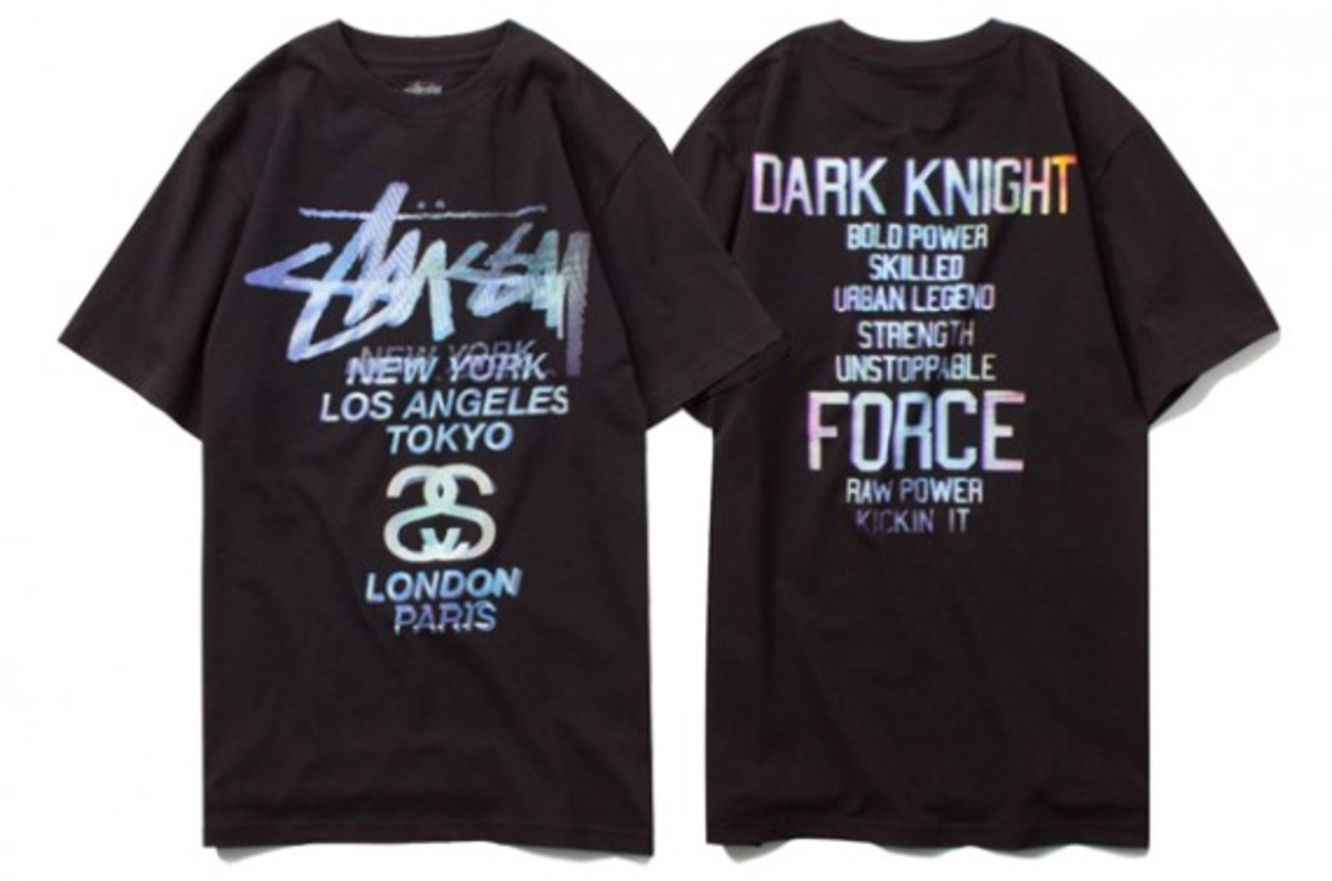 stussy-batman-dark-knight-t-shirt-03